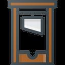 :guillotine:
